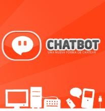 banner-chatbot-bajate